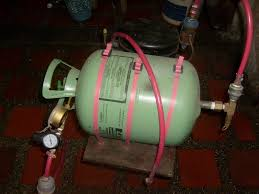 compresor de aire casero. 1290344cdeca6fd7588.jpg compresor de aire casero