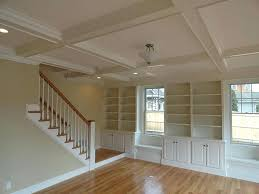 estimate for painting house interior interior house painting estimate estimate painting house interior