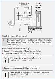 honeywell wireless room thermostat wiring diagram realestateradio us honeywell programmable thermostat wiring diagram wiring a honeywell thermostat to a worcester boiler