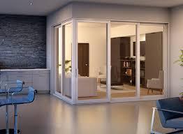 pgt sliding glass doors saudireiki