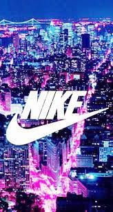 Girly Nike Wallpaper Tiydiy (Page 1 ...