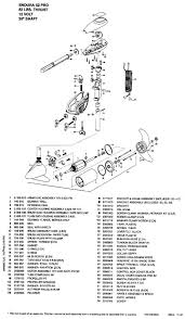 minn kota power drive foot pedal wiring diagram data wiring diagrams \u2022 minn kota power drive foot pedal wiring diagram minn kota power drive wiring diagram owners and foot pedal rh facybulka me minn kota parts diagram minn kota powerdrive v2 foot pedal wiring diagram