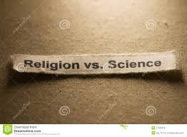 essay on god vs science limited time offer buy it now dreamstime com religious concept paper and words religion vs science