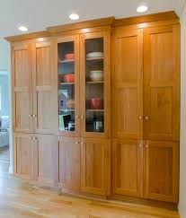 17 best images about kitchen pantry s and hutch s on