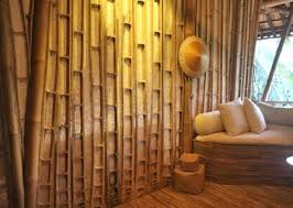 bamboo window panels traditional house design with pretty bamboo wall panels ideas also paired with sleeper sofa and beautiful window view sliding bamboo