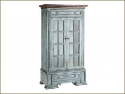 Cabinet With Frosted Glass Doors Cabinet Doors Furniture White Wooden Tall Cabinet With Frosted