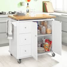 Kitchen Trolley Baby Nursery Mesmerizing Kitchen Trolley Ikea Charming Kitchen