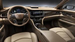 2018 cadillac interior. plain interior interior photos and 2018 cadillac interior