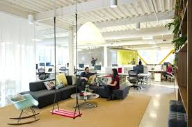 Cool office ideas Office Design Casual Work Space Designed By Architects Cool Office For Fine Design Group Ideas Creative Elegant Home Office Ideas Proinsarco Creative Office Spaces Ideas Cool Space Decoration References For