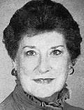 Alma Irby Obituary - Richmond, VA | Richmond Times-Dispatch