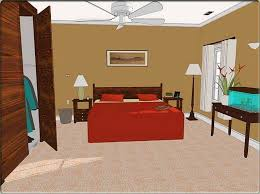 design your own bedroom game design your own bedroom game design your own bedroom game decorate