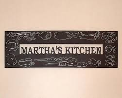 on metal kitchen wall art decor with metal kitchen wall decor kitchen ideas
