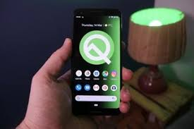 How To Get The Android Q Beta On Your Phone Right Now