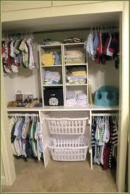 Closet Maid Ideas Beautiful Closet Organize Of Closet Organizer