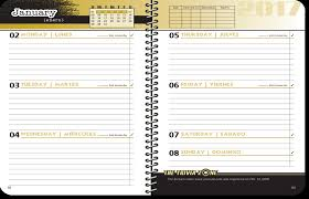 Image result for school planner clipart
