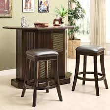Bar Stools Latest Sets For Home Mini With Design And Portable Decor Counter Furniture Cabinet Prefab