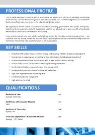 we can help professional resume writing resume templates legal professional resume template 099 < > product description