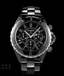 view topic heavy raindrops spy school rp open accepting i will always wear a watch it