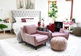 fun accent chairs hot pink chaise lounge chairs yellow and gray accent chair black velvet accent