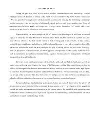 social change essay wellness
