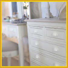 vintage chic bedroom furniture. Furniture Bedroom Shabby Chic Fascinating Country Vintage Modern Check More Of M