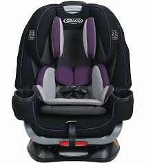 graco 4ever extend2fit all in one convertible car seat jo 88 jpg