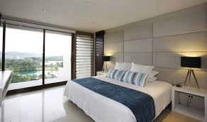 Download Fantastic Luxury Apartments Bedrooms Teabjcom - Luxury apartments inside