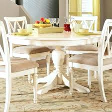 ikea round dining table and chairs white dining table chairs round sweet small listed in din