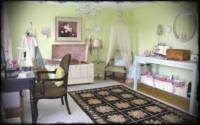 alluring person home office. Home Office Layout For Two And House Photo Alluring Person Idolza Personhouse Ideas Walls Zen Bedroom M