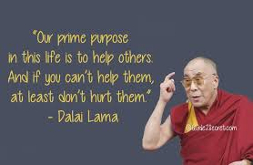 Dalai Lama Quotes On Life Dalai Lama Quotes On Life Citazione del Giorno 12