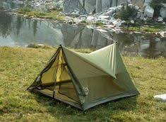 2 Person Tex Sport CLIFF HANGER | Affordable Gear | Tent ...