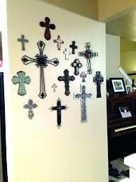 wooden cross wall decor cross wall decor unique wooden large wooden cross wall decor