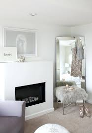 Giant floor mirror Decor Oversized Full Length Mirror Contemporary Mirrors Bedroom Transitional With Full Length Mirror Oversize Mirror Large Full Oversized Full Length Mirror Nomadsweco Oversized Full Length Mirror Giant Floor Mirror Mirrors Breathtaking