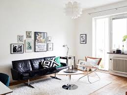 Mid Century Modern Living Room Furniture Several Styles And Concepts Of The Mid Century Modern Living Room