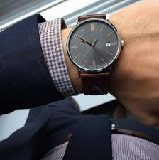 25 best ideas about men s watches nice mens am to pm watches mens fashion urban men
