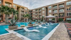 ... Resort-Style Swimming Pool+ ...