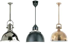 industrial lighting fixtures for home. Industrial Lighting Fixtures For Home Fancy Depot .
