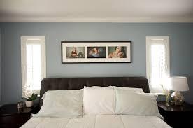 girly bedroom decor art wall ideas