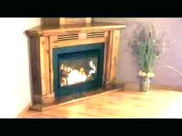 ventless propane fireplace s safe
