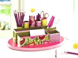 cute office desk. Cute Office Desk Ideas Accessories And You Look Set E