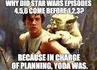 Best 20  Funny Star Wars Quotes ideas on Pinterest | Funny star ...