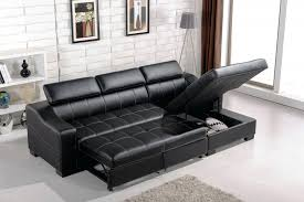 video game room furniture. Sofa Bed Sectional Lovely Video Game Room Furniture Ideas Gallery I