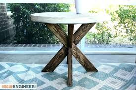 large size of outdoor foldable table singapore tennis covers australia concrete patio round garden furniture stone