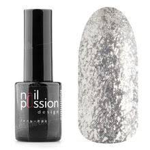 Гель-<b>лаки Nail</b> Passion (Нейл Пассион) купить в интернет ...