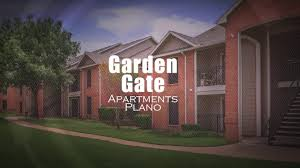 garden gate apartments plano plano tx