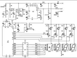 club car golf cart wiring diagram volt wiring diagrams club car golf cart wiring diagram image about battery wiring diagram for 48 volt club car golf cart