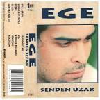 Senden Uzak album by Ege