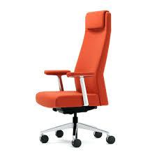 Desk Chairs Orange Desk Chair Canada Office Australia Trend