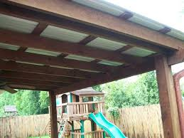 diy wood patio awning plans wood patio cover designs pictures free standing wood patio cover designs full size of awningpatio awning ideas shade cover and