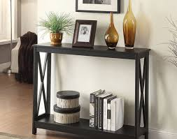 cheap hallway table. Stool:Long Table Behind Couch Cheap Hallway Sofa With Shelves Simple Console